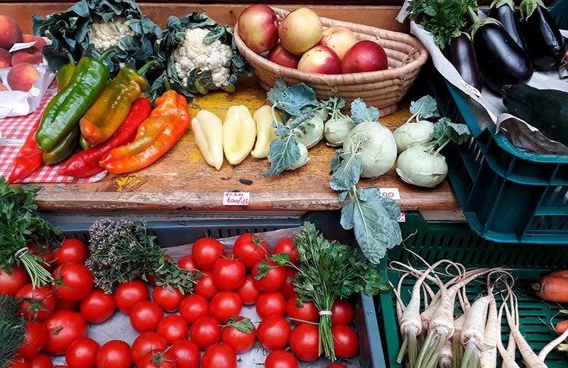 verduras-hungaras