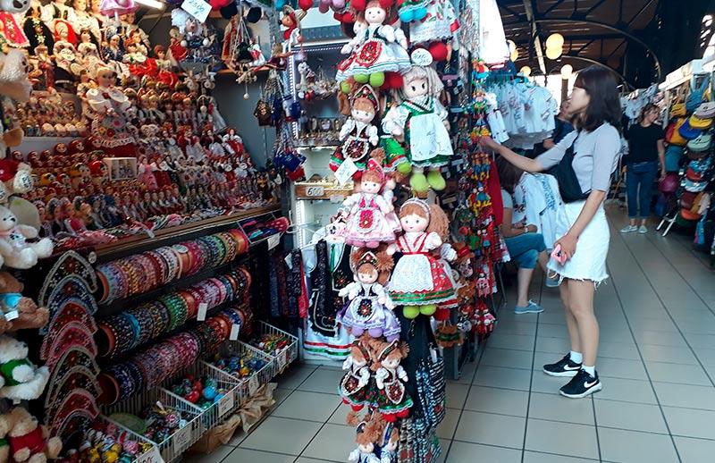 mercado-central-de-budapest-hall-del-mercado
