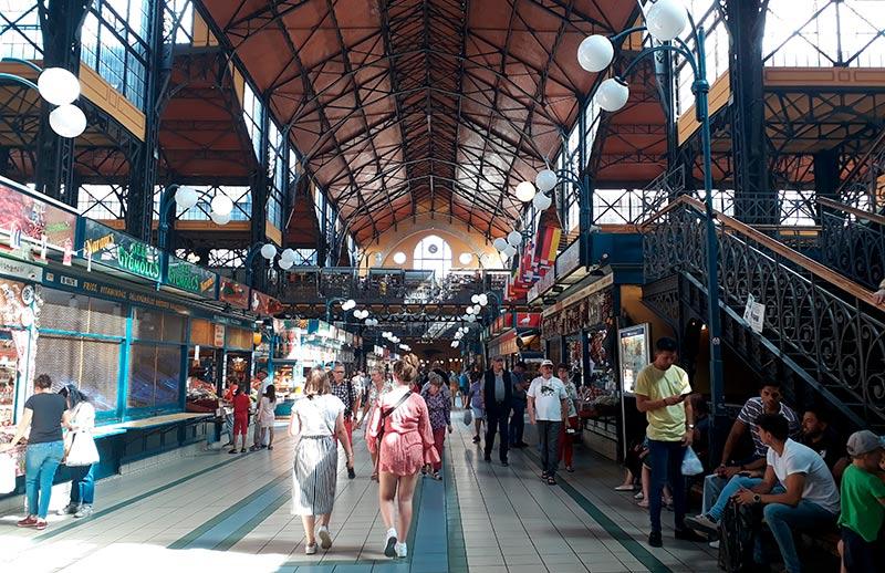 mercado-central-de-budapest-vistas-del-hall