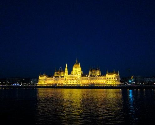 rio-danubio-parlamento-de-hungria