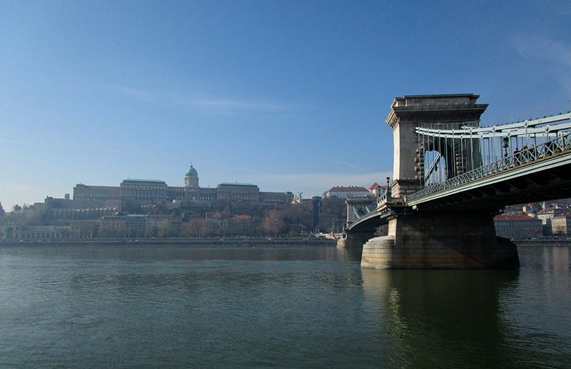 rio-danubio-puente-de-las-cadenas