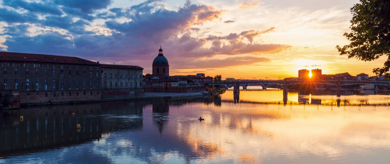 tour-Exilio-Toulouse1