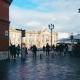 El Capitolio es la plaza principal de Toulouse