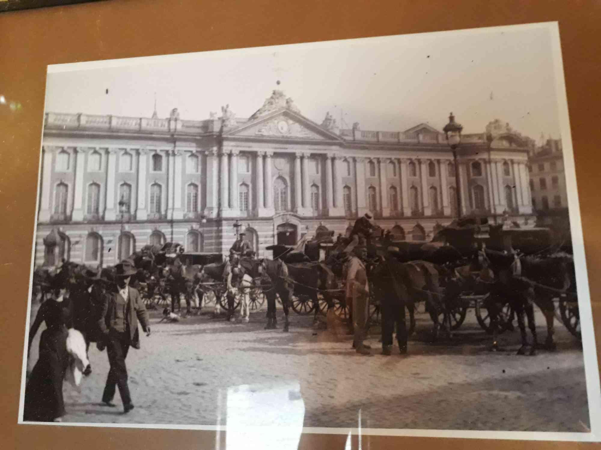 El Museo Vieux Toulouse no puede faltar en una lista de los 13 mejores museos de la ciudad
